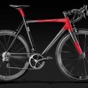 Audi Sport Racing Bike (4)