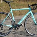 bianchi-specialissima-1763