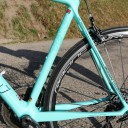 bianchi-specialissima-1786