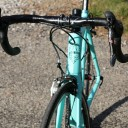bianchi-specialissima-1792