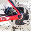bmc-teammachine-19