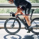 bmc-timemachine-road-2019-05