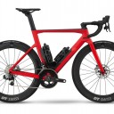 bmc-timemachine-road-2019-18