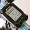 bryton-rider-210-8043