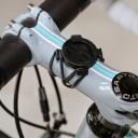 bryton-rider-210-8045