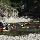 ©ADT07-A.Renaud-Goud-canoes (28)