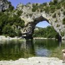 ©ADT07-CB-pont-d-arc (30)