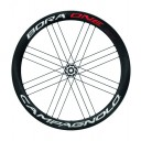 Campagnolo Bora One Disc Brake 35 Et 50 14