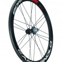 Campagnolo Bora One Disc Brake 35 Et 50 15
