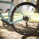 Campagnolo Disc Brake H11 Et Potenza 06