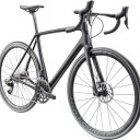 cannondale-synapse-2018-16