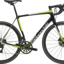 cannondale-synapse-2018-19
