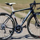 cannondale-synapse-7198