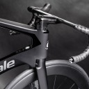 cannondale-systemsix-03