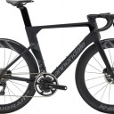 cannondale-systemsix-05