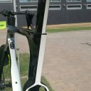 cannondale-systemsix-06