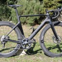 Canyon Aeroad Cf Slx Disc 8 9162