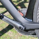 Canyon Aeroad Cf Slx Disc 8 9191