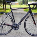 canyon-endurace-cf-9-7916