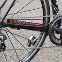 canyon-endurace-cf-9-7938