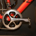 canyon-endurace-cf-slx-4438