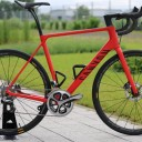canyon-endurace-cf-slx-4465