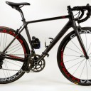 canyon-ultimate-cf-slx-6286
