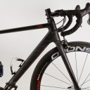 canyon-ultimate-cf-slx-6289