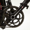 canyon-ultimate-cf-slx-6294