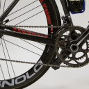 canyon-ultimate-cf-slx-6295
