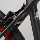 canyon-ultimate-cf-slx-6300