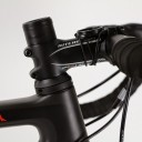canyon-ultimate-cf-slx-6305
