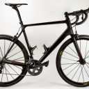 canyon-ultimate-cf-slx-6307