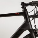 canyon-ultimate-cf-slx-6310