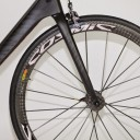 canyon-ultimate-cf-slx-6312