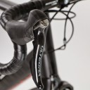 canyon-ultimate-cf-slx-6319