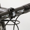 canyon-ultimate-cf-slx-6320