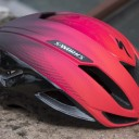 casque-specialized-evade-2018-01