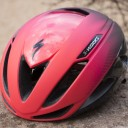 casque-specialized-evade-2018-02