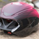 casque-specialized-evade-2018-03