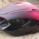 casque-specialized-evade-2018-04