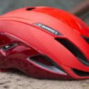 casque-specialized-evade-2018-07