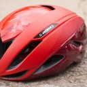 casque-specialized-evade-2018-08
