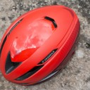 casque-specialized-evade-2018-09