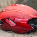 casque-specialized-evade-2018-10