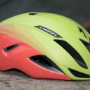 casque-specialized-evade-2018-12