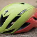 casque-specialized-evade-2018-13