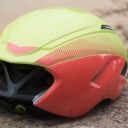 casque-specialized-evade-2018-14