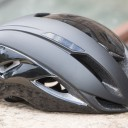 casque-specialized-evade-2018-15