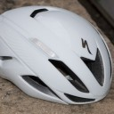 casque-specialized-evade-2018-19